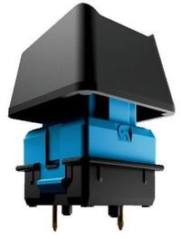 Logitech G310 Compact Mechanical Keyboard for  image