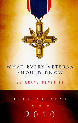 What Every Veteran Should Know image