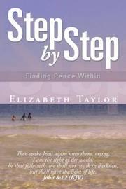 Step by Step by Elizabeth Taylor
