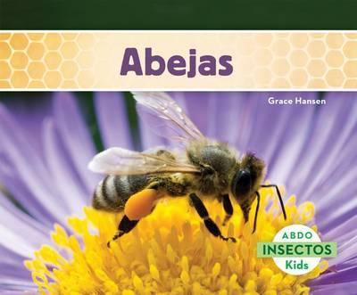 Abejas by Grace Hansen image