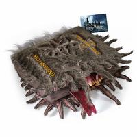 "Harry Potter: Monster Book of Monsters - 14"" Collectors Plush"