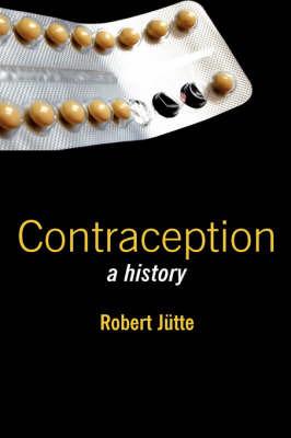 Contraception by Robert Jutte image