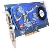 Sapphire Radeon X1950 PRO 512MB DVI/TVO AGP