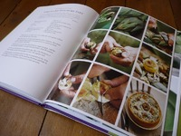 Antonio Carluccio's Simple Cooking by Antonio Carluccio image
