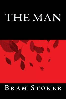 The Man by Bram Stoker image
