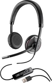 Plantronics Blackwire C520-M Headset (Microsoft)