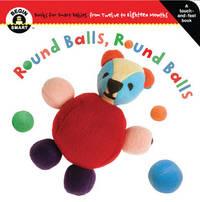 Round Balls, Round Balls image