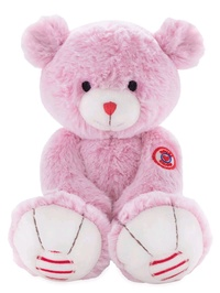 Kaloo: Pink Bear - Medium Plush (31cm)