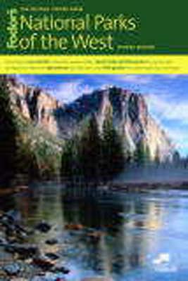 National Parks West image