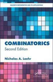 Combinatorics by Nicholas Loehr