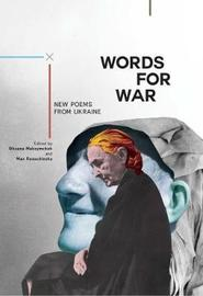 Words for War