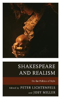 Shakespeare and Realism image