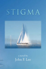 Stigma by John F. Lee image