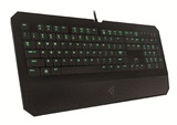 Razer DeathStalker Gaming Keyboard for