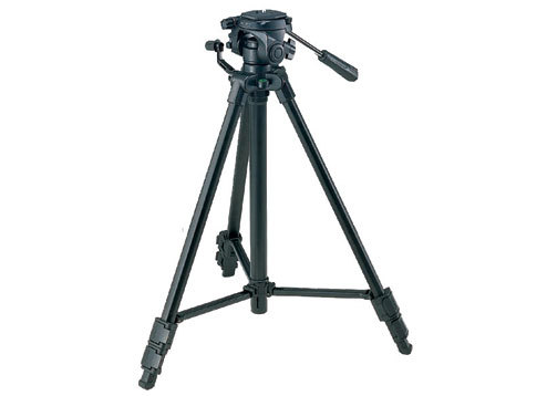 Sony VCTR640 Lightweight Tripod image
