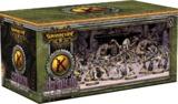 Warmachine: Cephalyx All-in-One Army Box