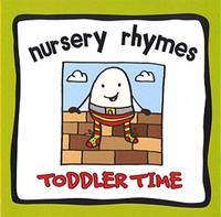 Nursery Rhymes by Toddler Time
