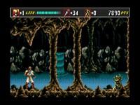 SEGA Mega Drive Collection (Essentials) for PSP image