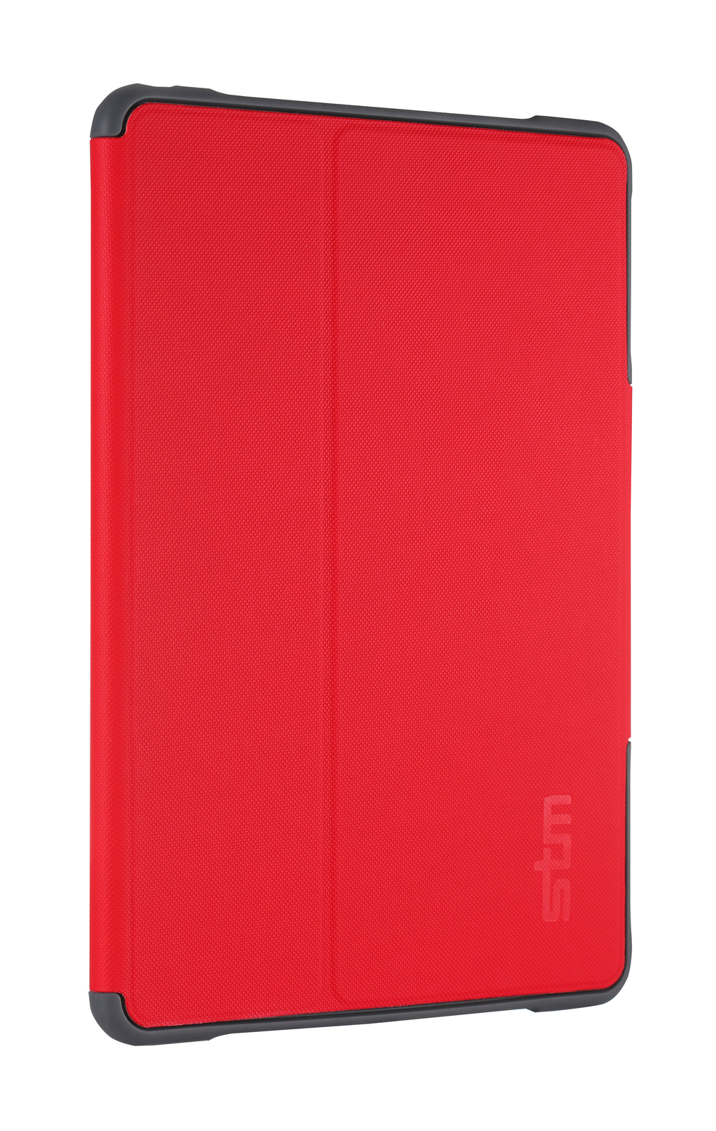 STM Dux for iPad Air 2 - Red image