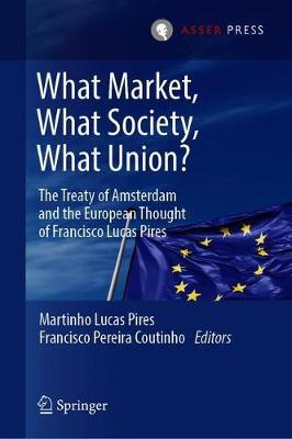What Market, What Society, What Union?