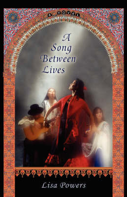 A Song Between Lives by Lisa Derr image