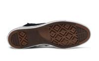 Converse: Chuck Taylor All Star Hi-Top Sneakers - Black (EU 42)
