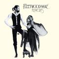Rumours 35th Anniversary by Fleetwood Mac