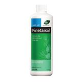 Ego Pinetarsol Bath Oil (500ml)