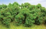 "JTT: Apple Tree Grove (4.5"" - 5"") 2 Pack"