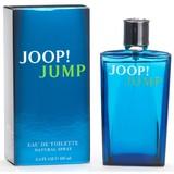 Joop! - Joop! Jump (100ml EDT)