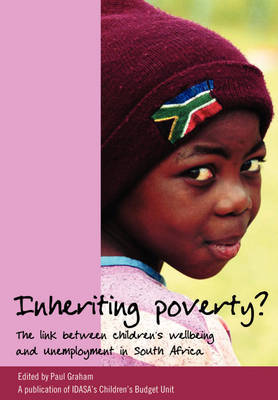 Inheriting Poverty? image