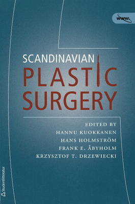 Scandinavian Plastic Surgery image