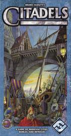 Citadels image