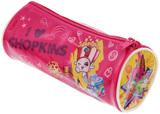 Shopkins: Barrel Pencil Case