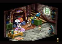Atelier Iris 2: The Azoth of Destiny for PS2 image