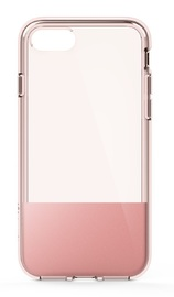 Belkin: SheerForce Protective Case - Rose Gold (For iPhone 7 Plus/8 Plus)
