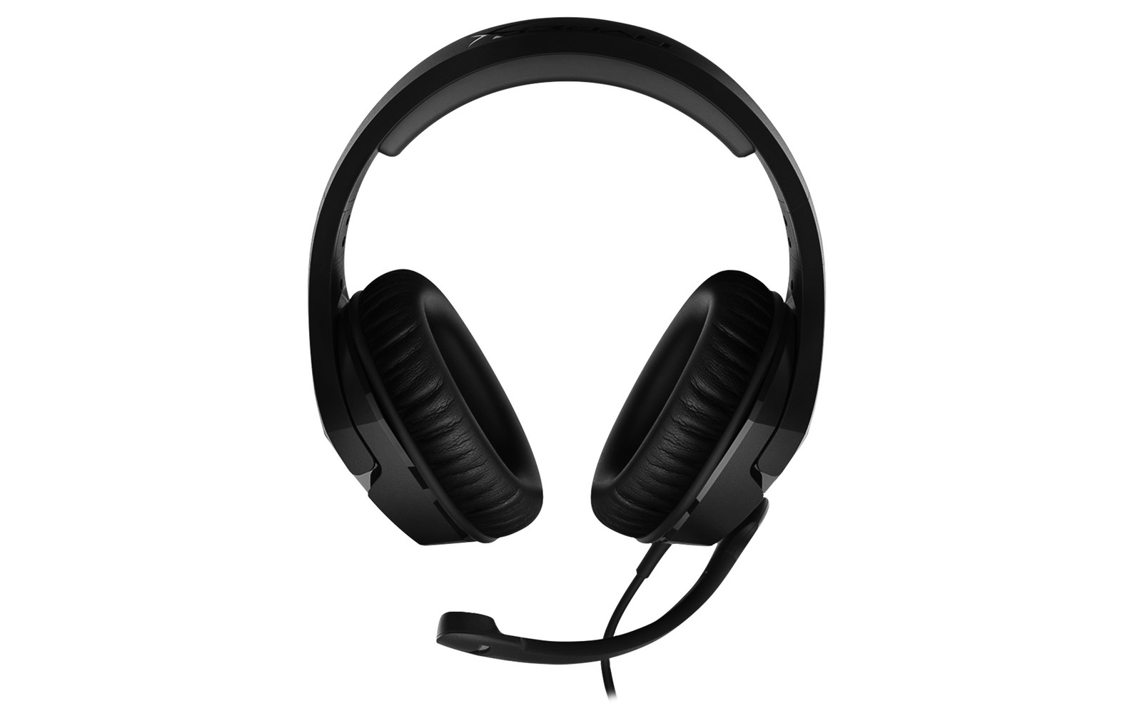 HyperX Cloud Stinger Gaming Headset for PC image