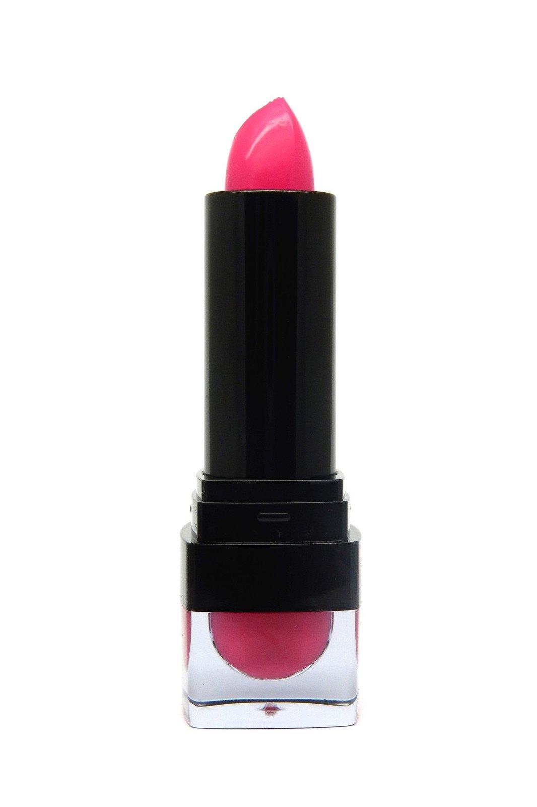 W7 Kiss Lipstick Pinks (Fuchsia) image