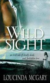 Wild Sight by Loucinda McGary image