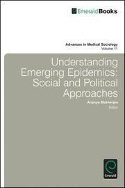 Understanding Emerging Epidemics image