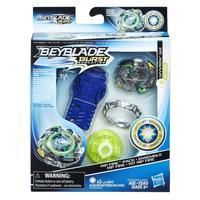 Beyblade Burst: Wyvron W2 - Rip Fire Pack