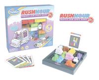 Thinkfun - Junior Rush Hour Game