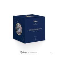 Disney: Mini Glass Lantern - Sleeping Beauty image