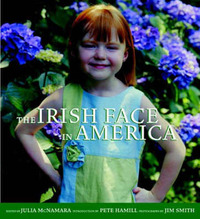 The Irish Face in America