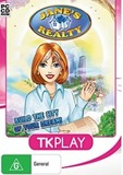 Janes Realty (TK play) for PC Games