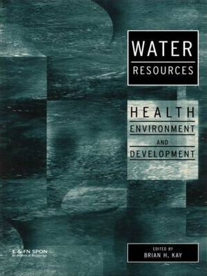 Water Resources image