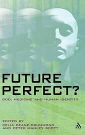 Future Perfect? image