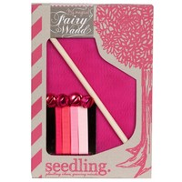 Seedling: My Fairy Wand