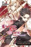 Fairy Dance (Novel): 1 by Reki Kawahara