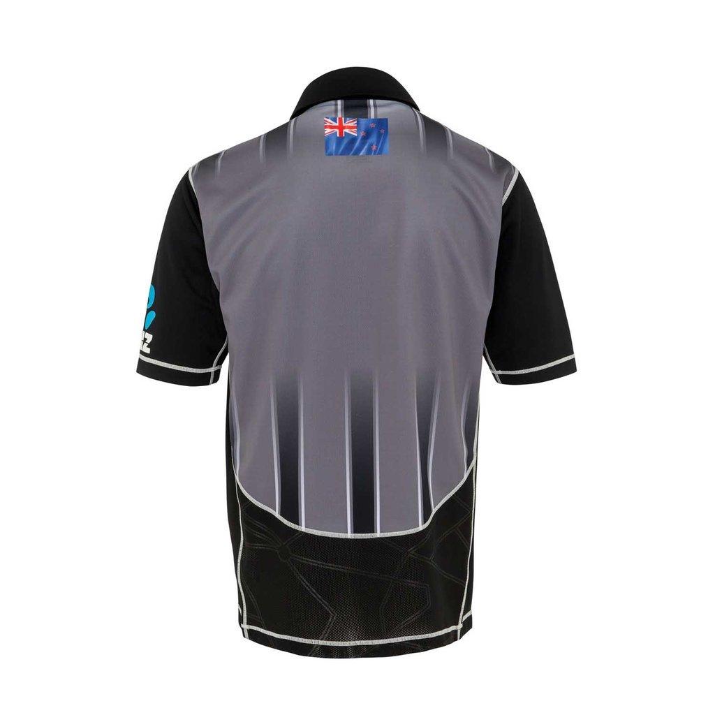 BLACKCAPS Replica T20 Shirt (XXL) image